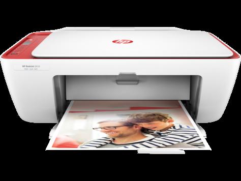 hp deskjet 1220c printer service manual