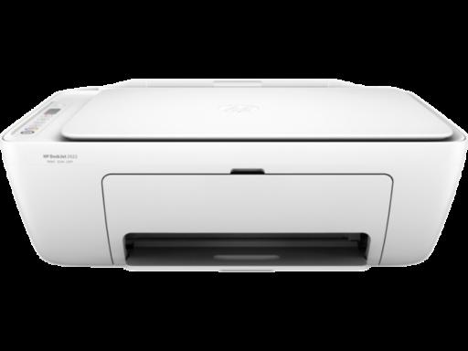 Pilote HP Deskjet 2622 | Télécharger Scan Imprimante